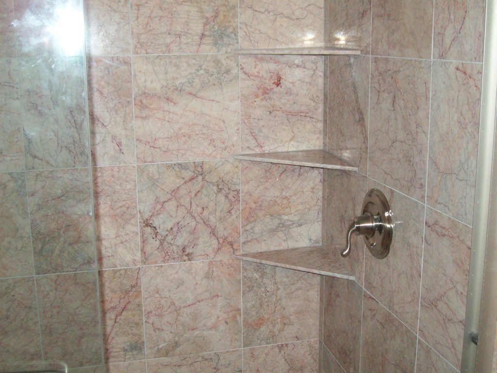 All about tile cincinnati oh 45247 angies list - Bathroom tile design ideas to avoid the culture misconception ...