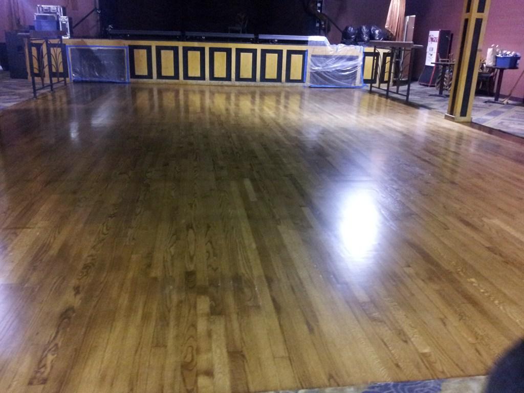 Aguilar hardwood floors houston tx 77043 angies list for Hardwood flooring 77041
