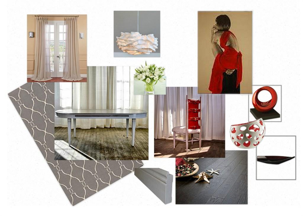 Gisela Interior Design Llc Naples Fl 34110 Angies List