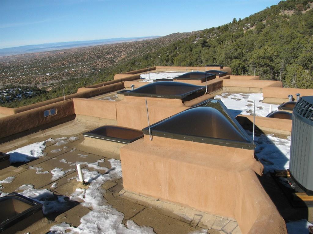 Santa Fe Stucco Amp Roofing Inc Santa Fe Nm 87507