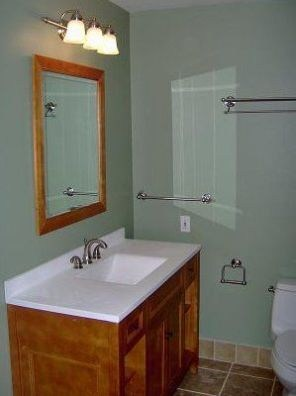 Tile angies list angies list find a local business ratings Local bathroom remodeling