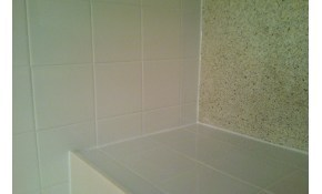 39% Off Tile Shower Recaulking & Anti-Mold...