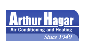 $49 for a Heating or Cooling Diagnostic Service...