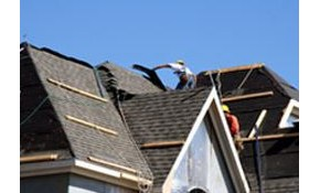 $325 for Roof Repair and Assessment!