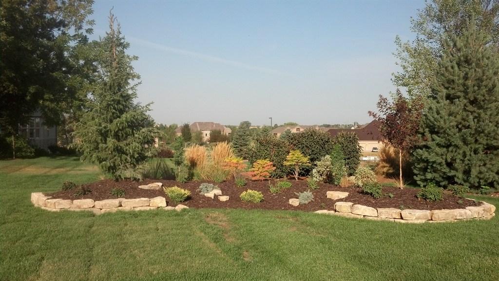 Basharaco Lawn Care Amp Landscaping Omaha Ne 68130