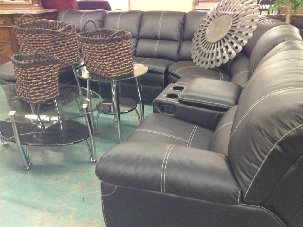 Delaney Model Home Furniture Auction Liquidators Phoenix Az 85019 Angies List