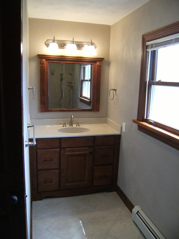 Ad kistler son bathroom specialist dayton oh 45440 for Bathrooms r us reviews