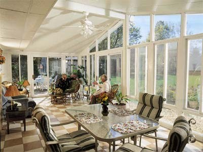 Bittner Sunrooms Amp Additions Dallas Pa 18612 Angies List