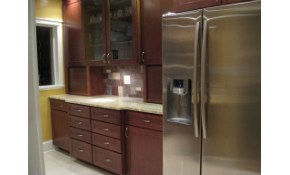 $79 for a Large Appliance Service Call