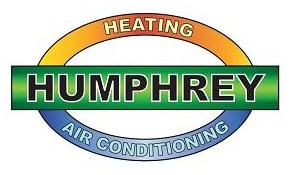 $85 for a Seasonal Furnace & Central A/C...