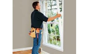 $2,125 for 5 Certainteed Windows Installed...