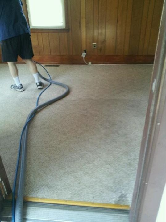 Craft Carpet Care Hamilton Nj 08619 Angies List