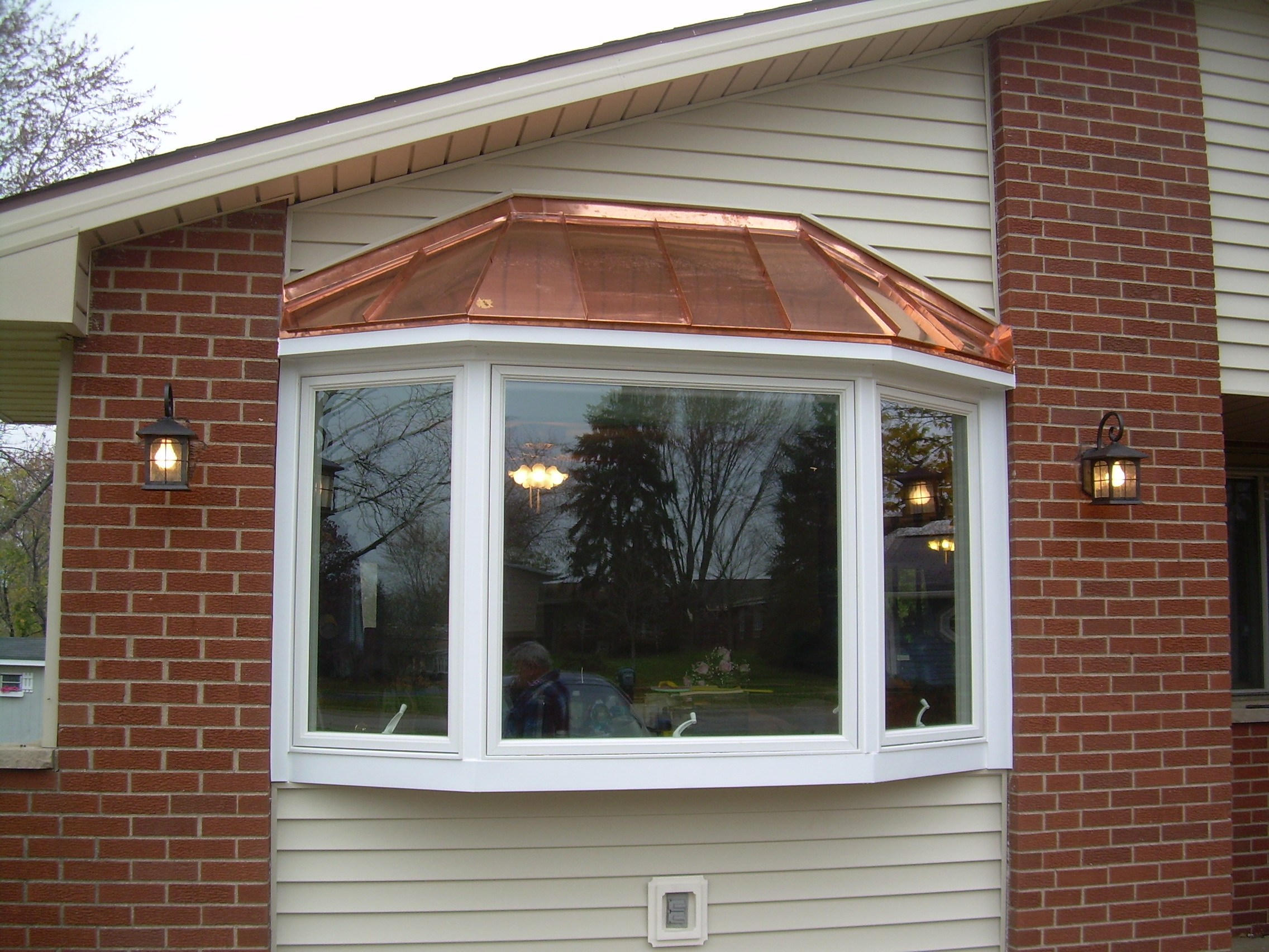 Dfc Roofing Elgin Il 60121 Angies List