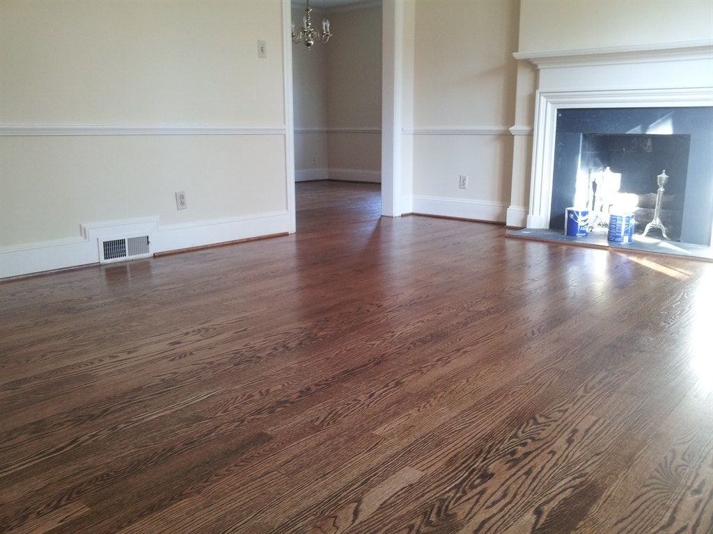 flooring companies in my area 28 images chicago