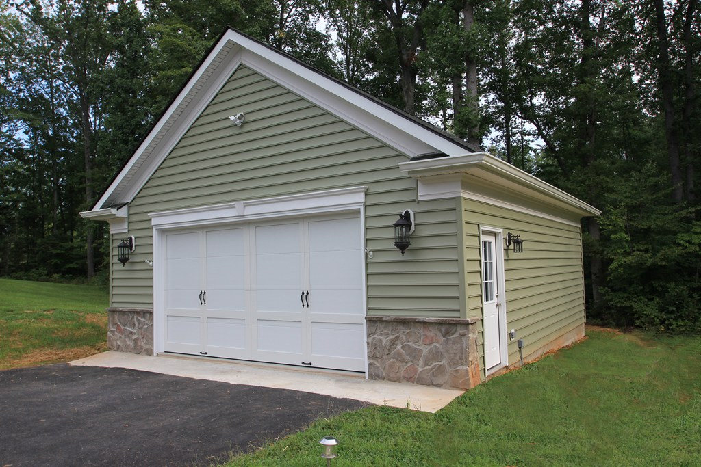 Loafing Shed Plans moreover Shouse House Garage in addition 100 X 60 Metal Building Floor Plan further Plan details moreover Fresh Faces Of Design Remodeled Rustic Party Barn. on pole barn plans