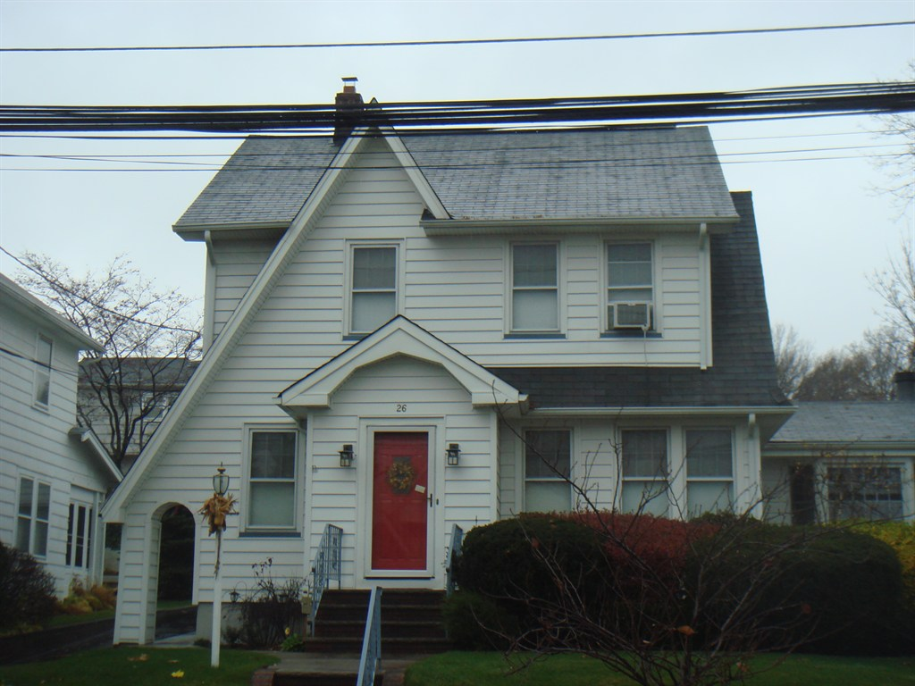 Affordable Home Services Clifton Nj 07011 Angies List