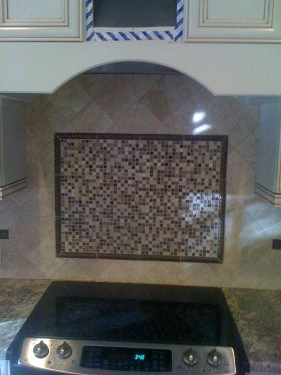 European Flooring Installers Llc Dacula Ga 30019