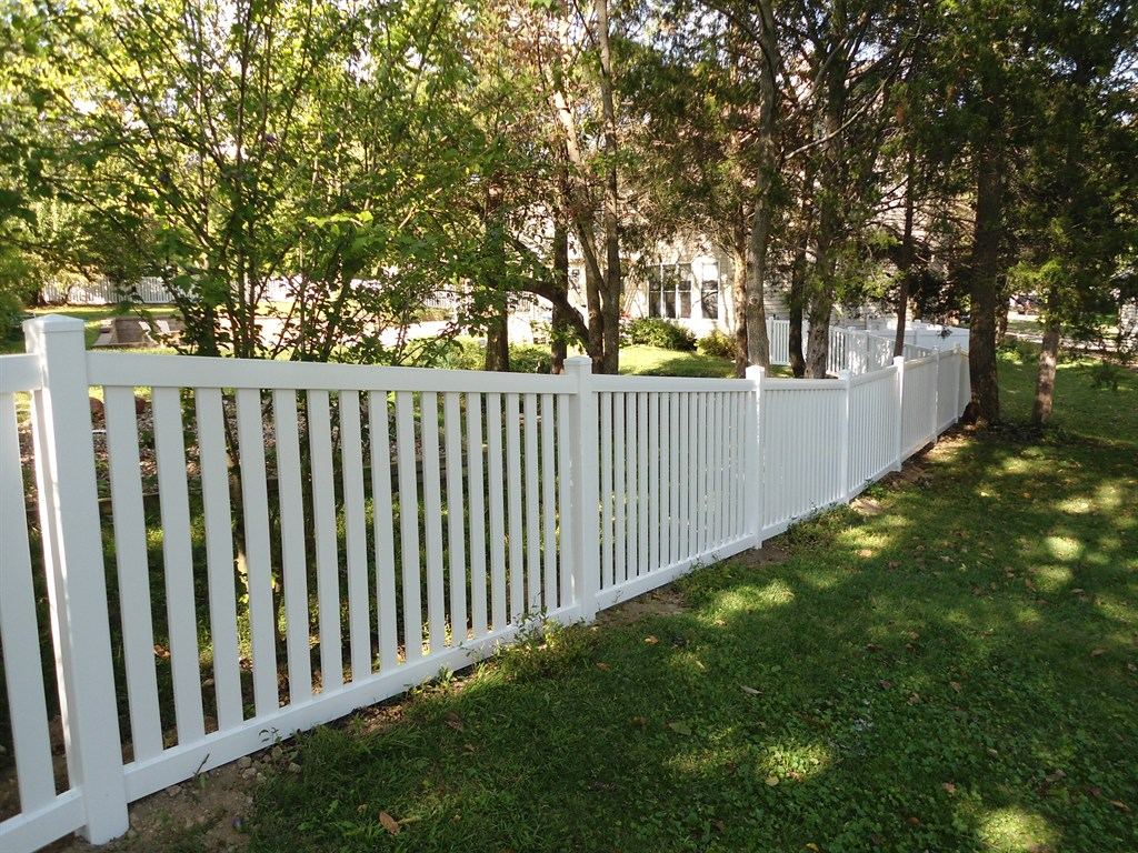 Fence Companies Articles. Does Home Depot Give Military Discount. View ...