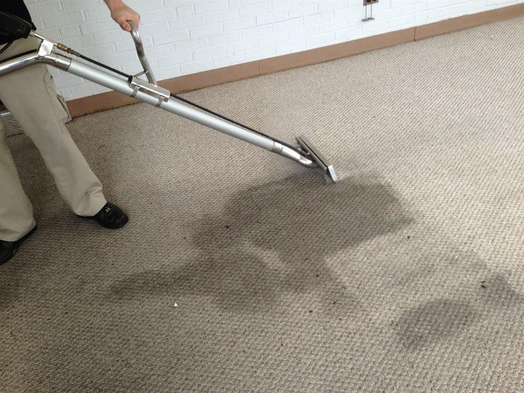 teasdale fenton carpet cleaning reviews. content.angieslist.com