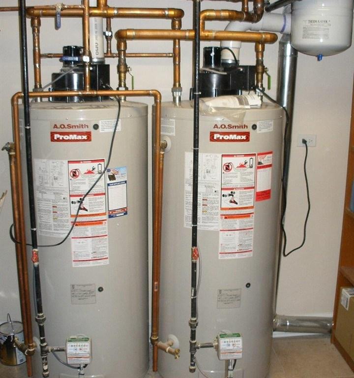 Hanic Heating Air Conditioning Inc Skokie Il 60076