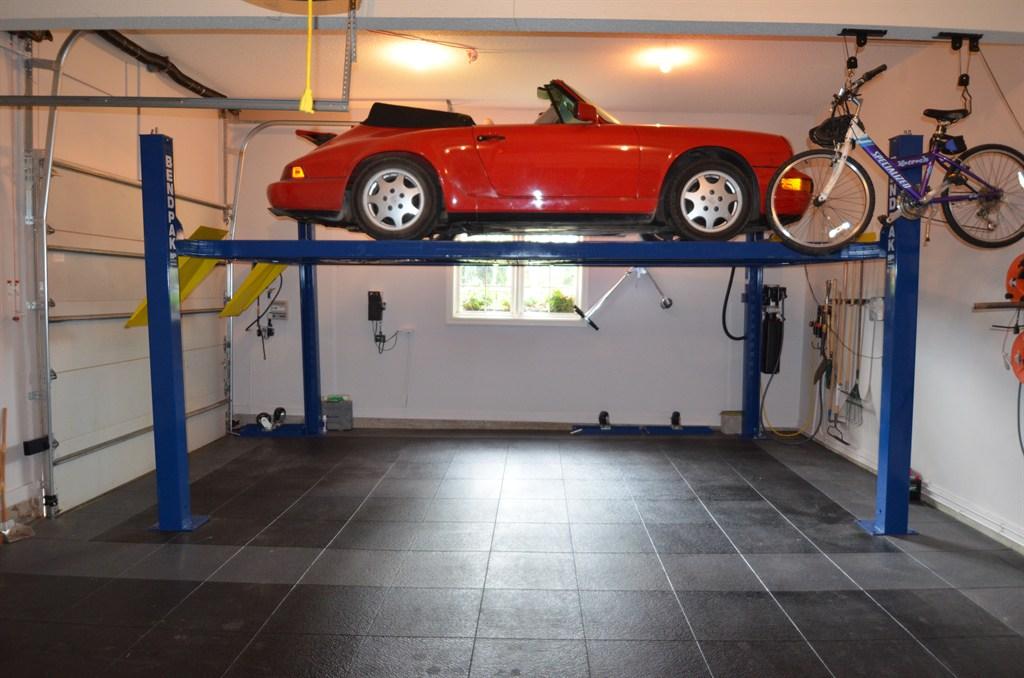 Garage Door Repair Overland Parkrage Door Repairs Olathe Ks Ppi