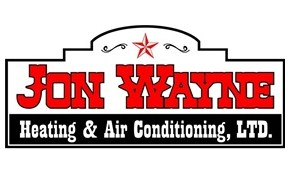 $29 Heating, Cooling, or Plumbing Diagnostic...