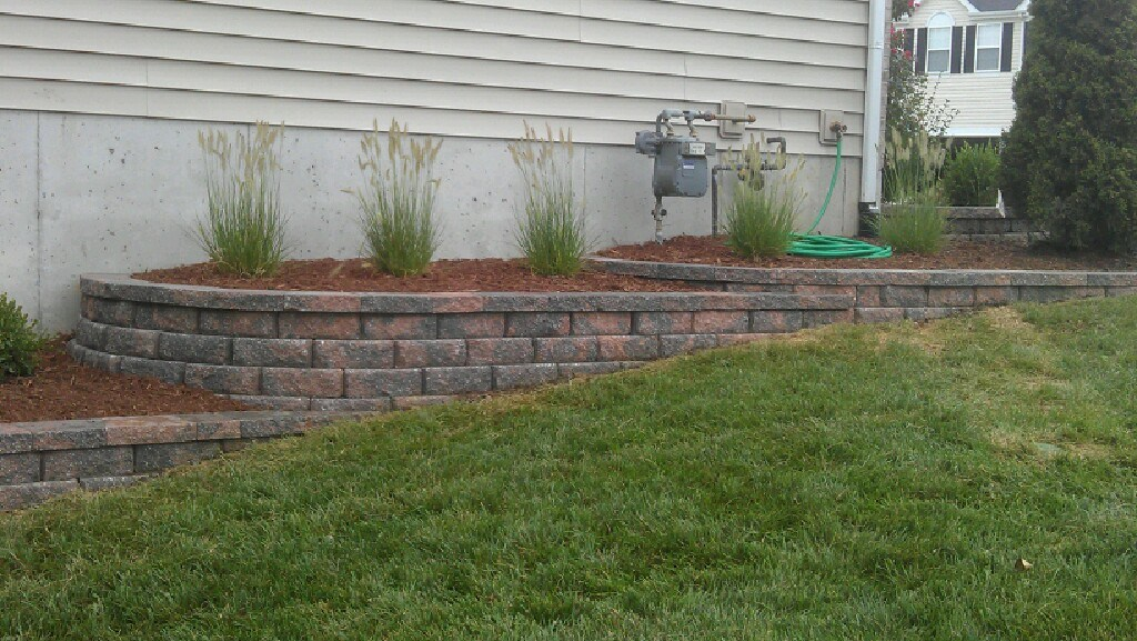 Ramos Landscaping Wentzville Mo 63385 Angies List