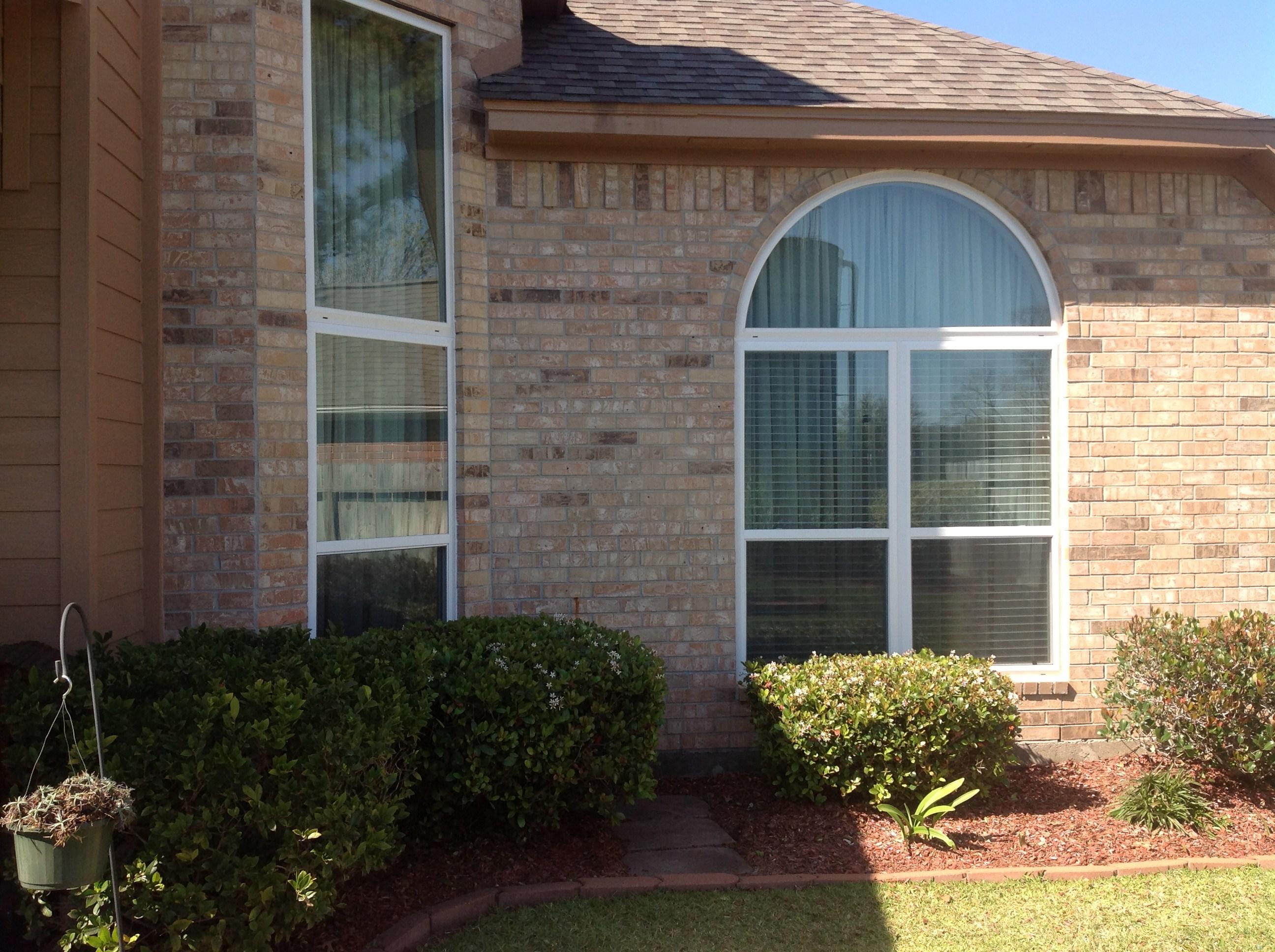 Guardian Windows Houston Tx 77065 Angies List