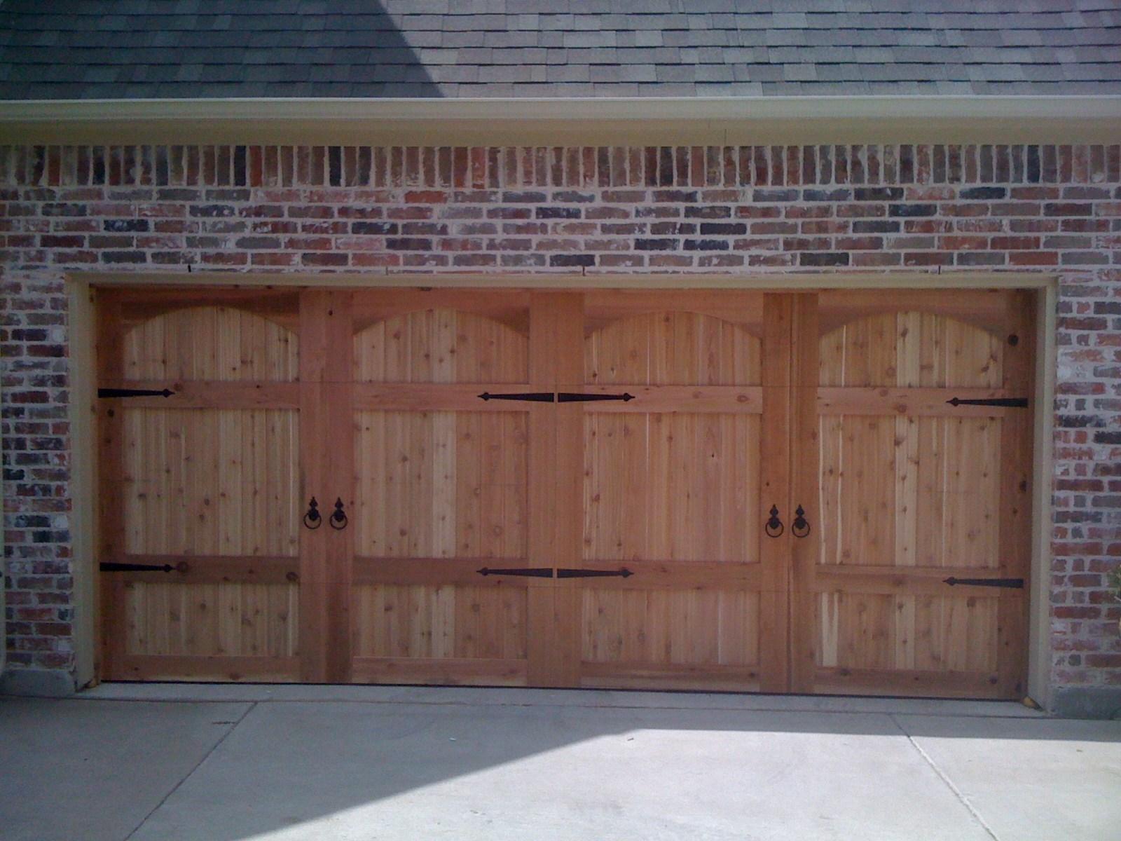 1200 #69493F Taylor Overhead Door Services Dallas TX 75219 Angies List wallpaper Overhead Doors Dallas 36551600