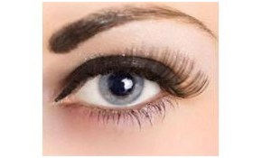 $3,695 for Intralase Bladeless Lasik Surgery...