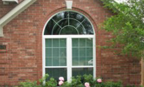 $150 for House Exterior Window Cleaning