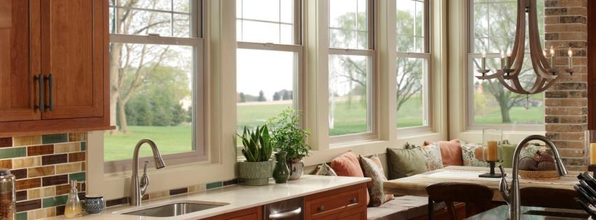 American Vision Windows Mesa Az 85202 Angies List
