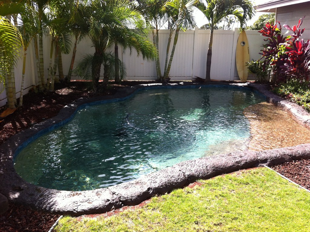 Epic Pools Hawaii Honolulu Hi 96821 Angies List
