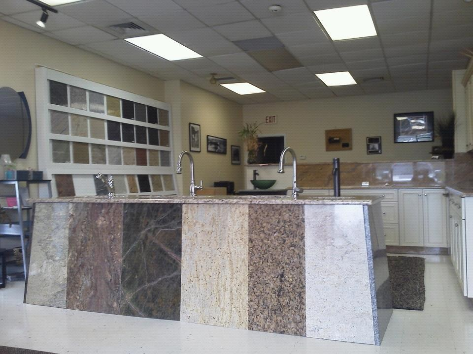 The Granite Guys Middleboro Ma 02346 Angies List