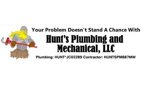 $119 for $200 of Plumbing OR HVAC Services!