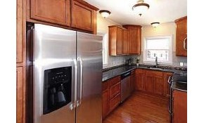 Complete Grand Kitchen Remodel for only $14,900...