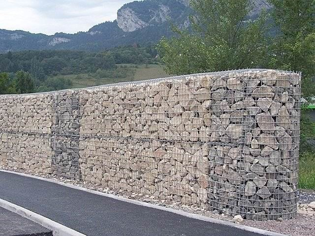 Retaining Wall Masters Llc Florence Ky 41042 Angies List