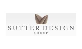 50% OFF a Landscape Design & Consultation...