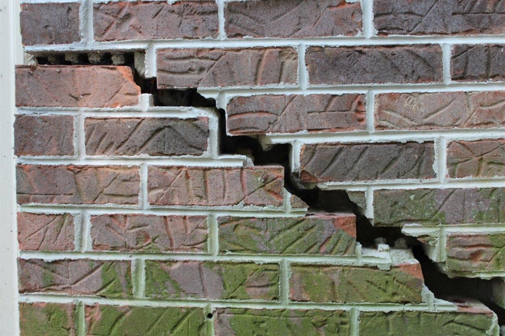 b dry waterproofing and foundation repair nashville tn