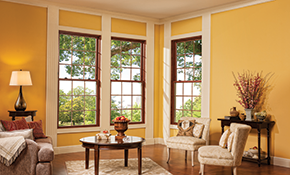 $111 for $500 off Windows, Sun Rooms, Roofing...