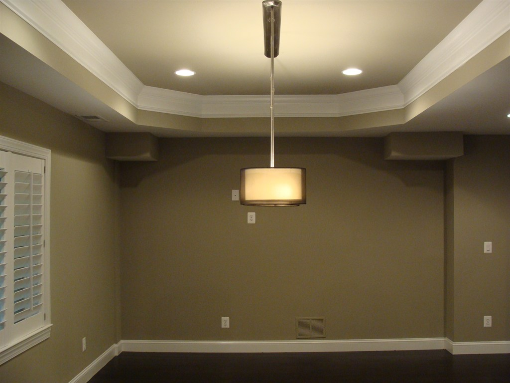 1000 Images About Trayed Ceilings On Pinterest Trey Ceiling Kitchen