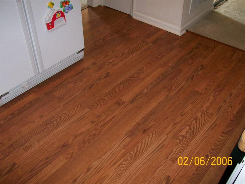 Glo ped enterprises villa rica ga 30180 angies list for Laminate wood flooring installation companies