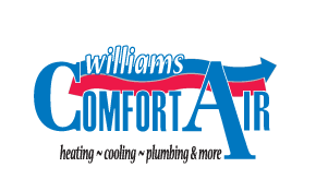 $44 for Air Conditioner OR Furnace Tune-Up!