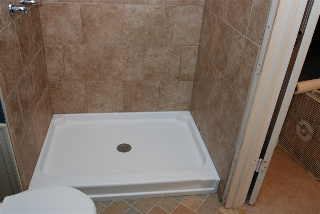 Bath And Tile Services Springfield Va 22151 Angies List