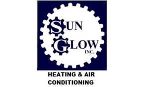 $99 for a Seasonal Heating OR A/C Tune-Up!...