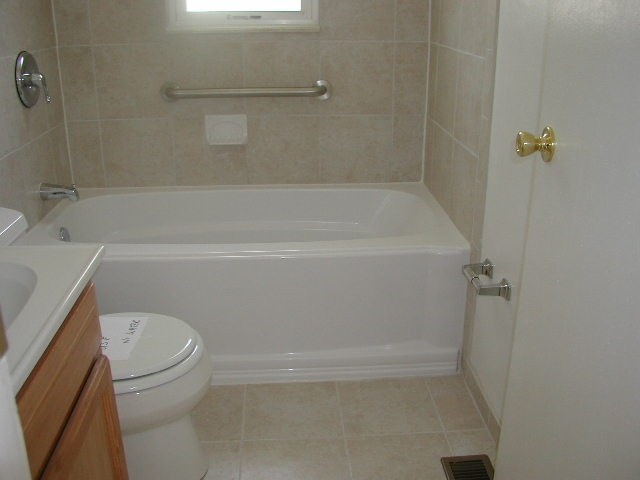 Bath and Tile Services | Springfield, VA 22151 | Angies List