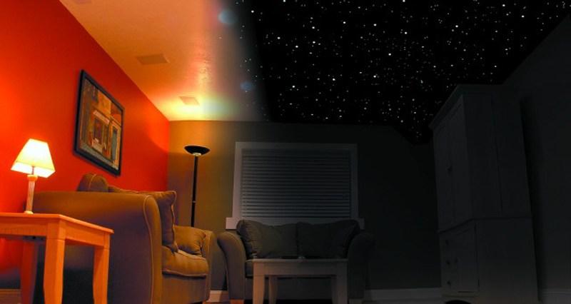 night sky murals magna ut 84044 angies list. Black Bedroom Furniture Sets. Home Design Ideas