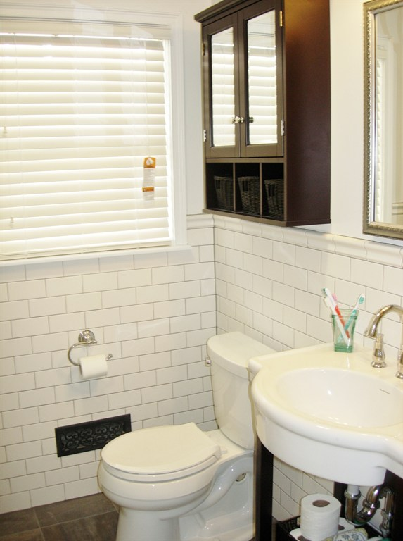 Silver Hammer Remodeling Louisville Ky 40241 Angies List