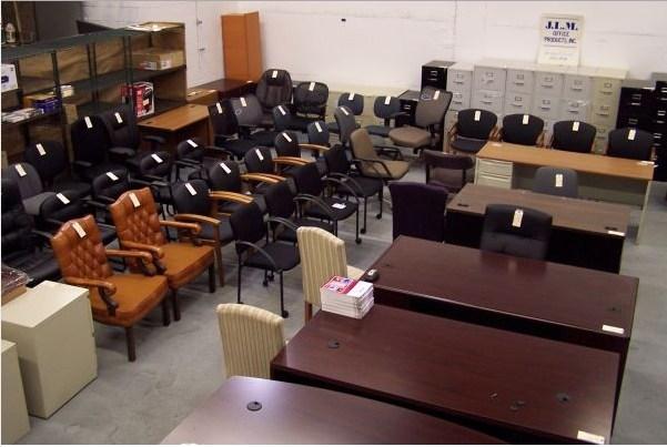 Glm Office Furniture Nashville Tn 37210 Angies List