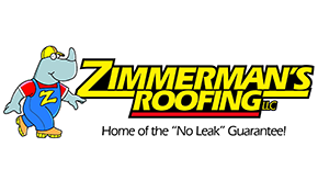 $111 for Roof & Gutter Tune-Up Package!